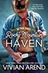 Rocky Mountain Haven (Six Pack Ranch #2; Rocky Mountain House #2)