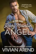 Rocky Mountain Angel