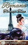 Romanov Through Time by Cin Imbernon