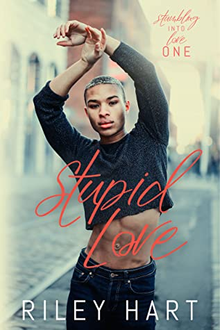 Stupid Love (Stumbling into Love #1)