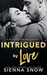 Intrigued By Love (Written in the Stars #5)