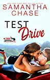 Test Drive (RoadTripping, #3) audiobook review