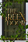 The Green Door (The Eternal Artifacts #1)