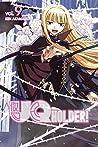 UQ HOLDER!, Vol. 9