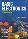 Basic Electronics: Solid State