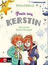 Precis som Kerstin by Helena Hedlund