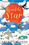 Rumblestar (The Unmapped Chronicles, #1) pdf book review