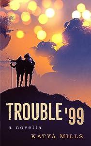 Trouble '99