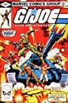 G.I. Joe: A Real American Hero #1