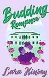 Budding Romance (Nicolette & Dorothea, #1)