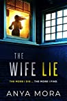 The Wife Lie