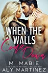 When the Walls Come Down audiobook review