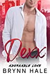 DEXX (Adorkable Love Book 4)