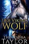 Her Viking Wolf: 50 Loving States, Colorado (50 Loving States, #3)