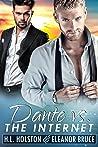 Dante vs the Internet audiobook download free