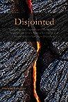 Disjointed | Navi...