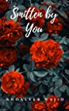 Smitten by You (Destination Wedding, #3)