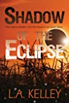 Shadow of the Eclipse
