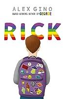 Rick: A George Novel