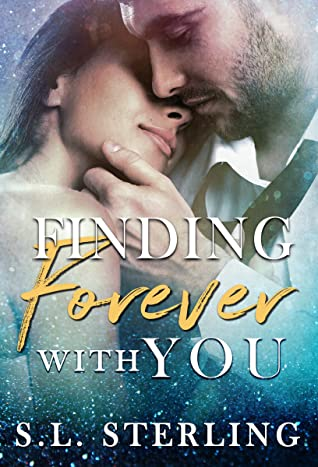 Finding Forever with You