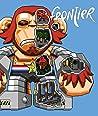 Frontier #21