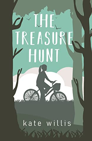 The Treasure Hunt