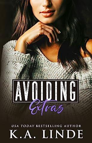 Avoiding Extras