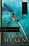 Orphan Warriors