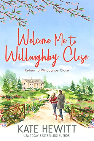 Welcome Me to Willoughby Close