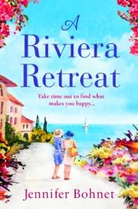 A Riviera Retreat