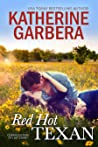 Red Hot Texan (Corbyn Sisters of Last Stand, #1)