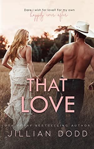 That Love (That Boy 4)