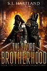 The Sword Brotherhood (Shadow Sword, #3)
