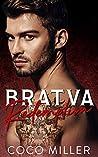 Bratva Redemption: Russian Mafia Romance (Bratva Debt Duet Book 2) by Coco Miller