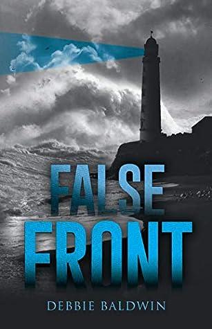 False Front (Bishop Security #1)