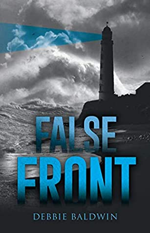 False Front by Debbie Baldwin