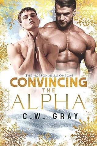 Convincing the Alpha