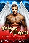 Demons & Dragons