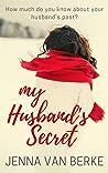 My Husband's Secret