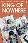 King of Nowhere #2