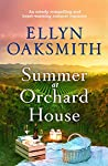 Summer at Orchard House