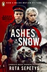 Ashes in the Snow: Previously Between Shades of Gray