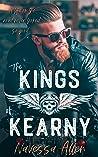 The Kings of Kearny