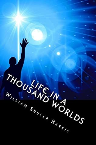 Life in a Thousand Worlds: The Metaphysical Classic