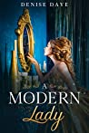 A Modern Lady (Time Travel #2) pdf book review