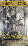 Awakening (The Transitioning #1)