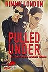 Pulled Under (Mondello Beach Mystery #1)
