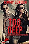 Too Deep (Mondello Beach Mystery #2)
