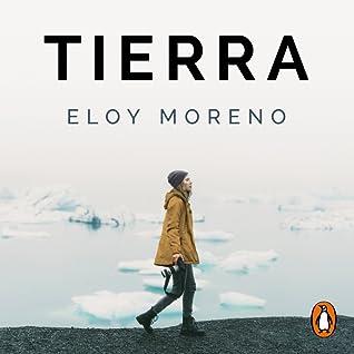 Tierra By Eloy Moreno