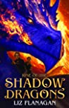 Rise of the Shadow Dragons (Legends of the Sky)